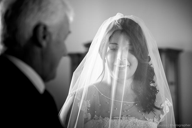 fotografo matrimonio Verona Villa la Favorita 062