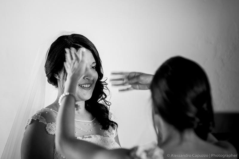 fotografo matrimonio Verona Villa la Favorita 064