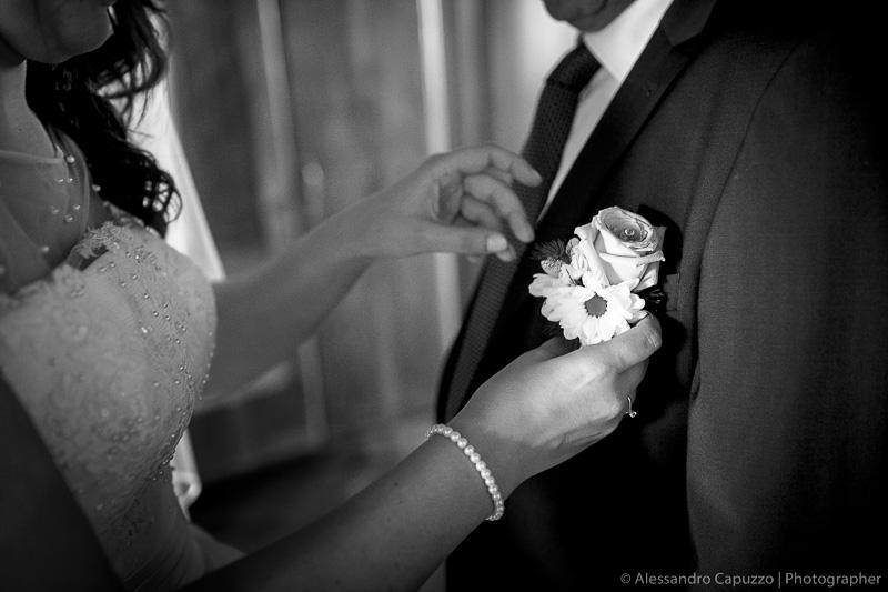 fotografo matrimonio Verona Villa la Favorita 068