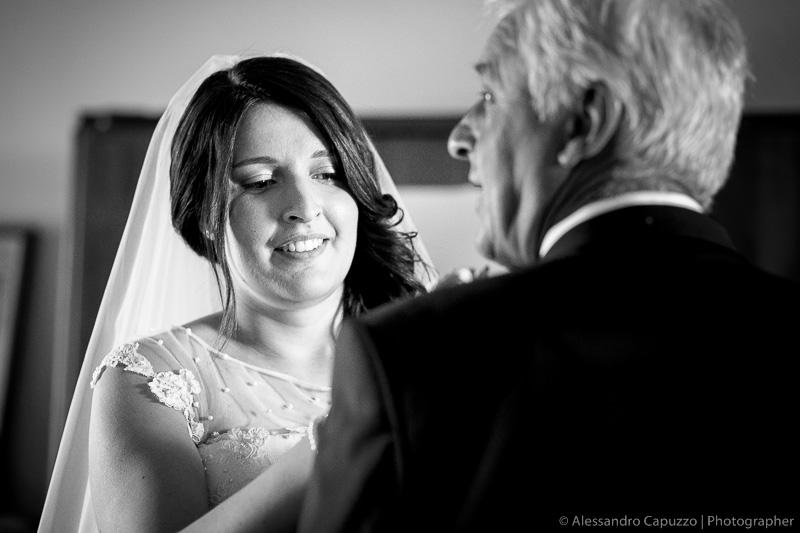 fotografo matrimonio Verona Villa la Favorita 072