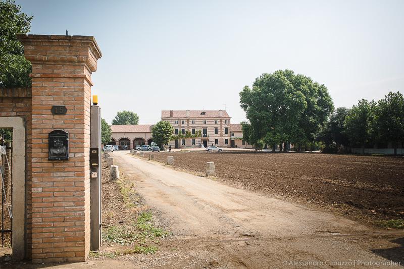 fotografo matrimonio Verona Villa la Favorita 081