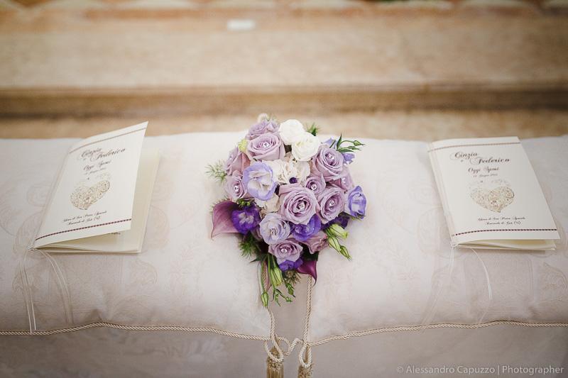 fotografo matrimonio Verona Villa la Favorita 083