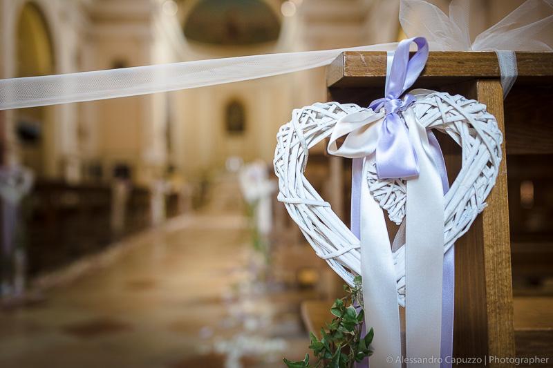 fotografo matrimonio Verona Villa la Favorita 087