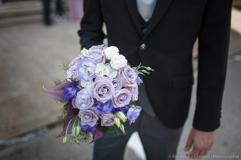 fotografo matrimonio Verona Villa la Favorita 097