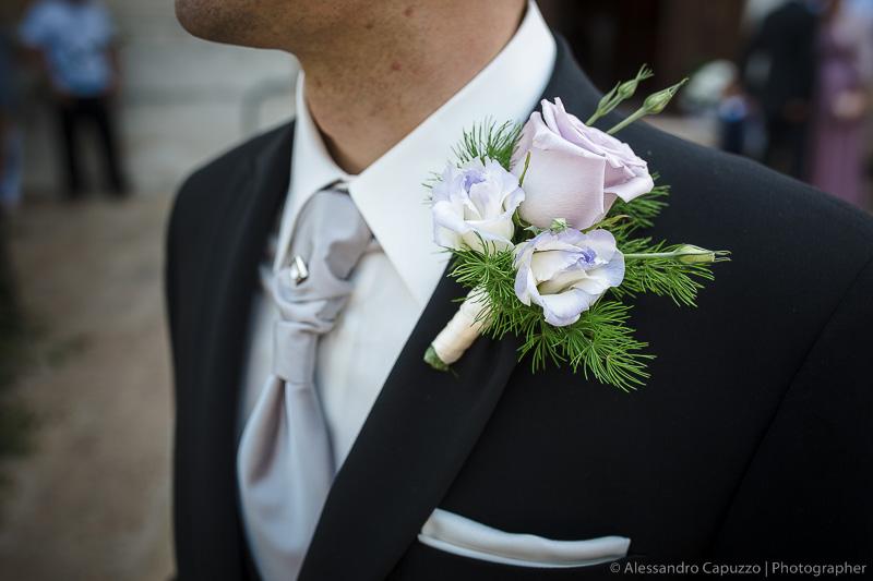 fotografo matrimonio Verona Villa la Favorita 099