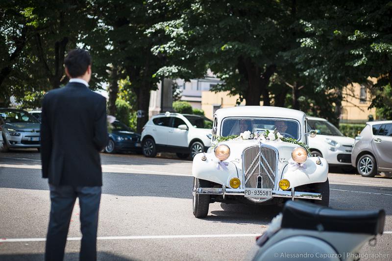 fotografo matrimonio Verona Villa la Favorita 103