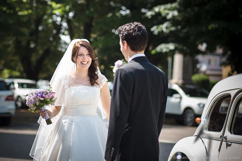 fotografo matrimonio Verona Villa la Favorita 111