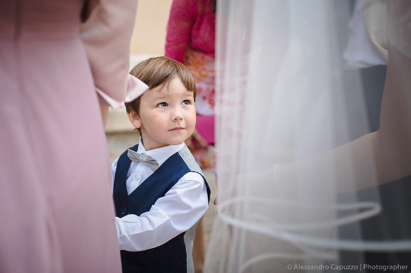 fotografo matrimonio Verona Villa la Favorita 115