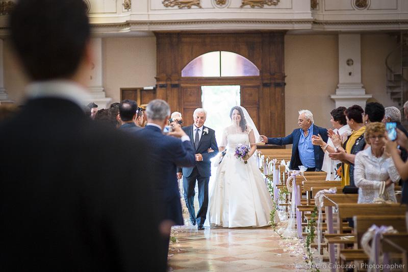 fotografo matrimonio Verona Villa la Favorita 125