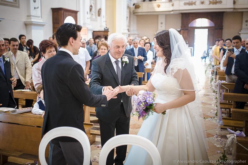 fotografo matrimonio Verona Villa la Favorita 127