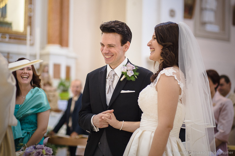 fotografo matrimonio Verona Villa la Favorita 139