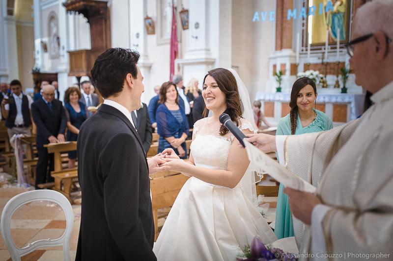 fotografo matrimonio Verona Villa la Favorita 145