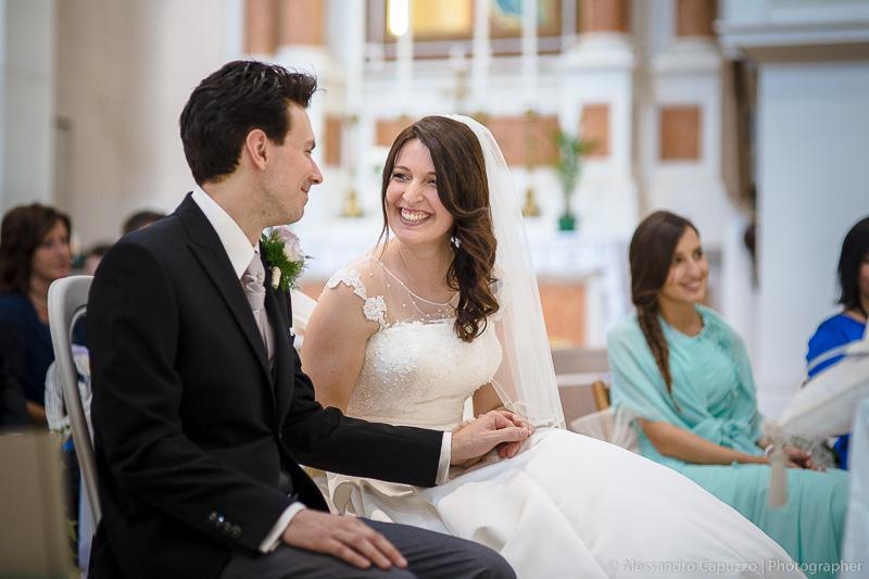 fotografo matrimonio Verona Villa la Favorita 149