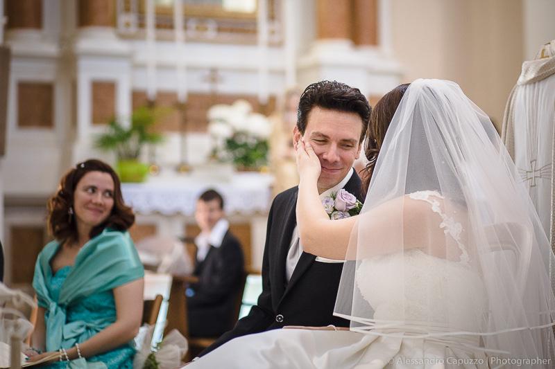 fotografo matrimonio Verona Villa la Favorita 153