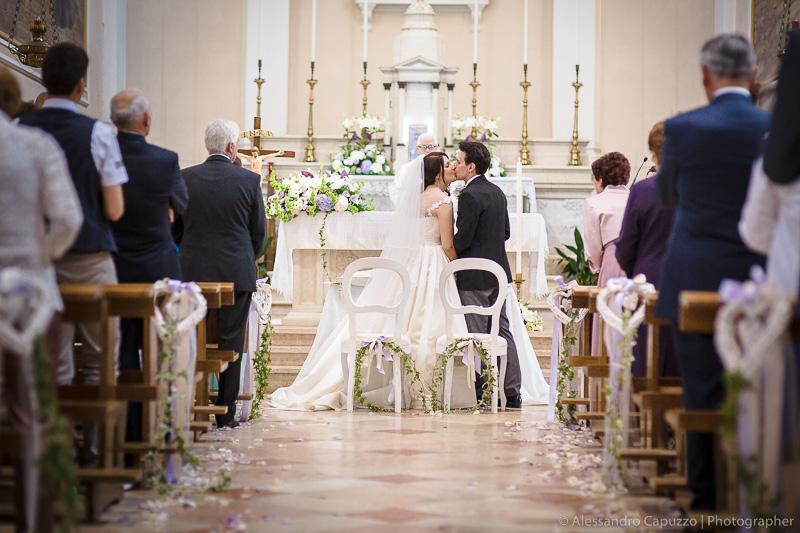 fotografo matrimonio Verona Villa la Favorita 159