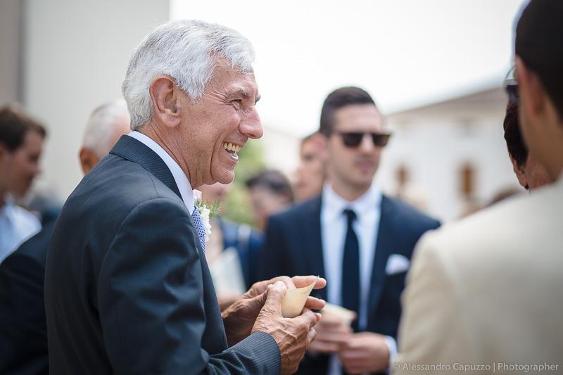 fotografo matrimonio Verona Villa la Favorita 175