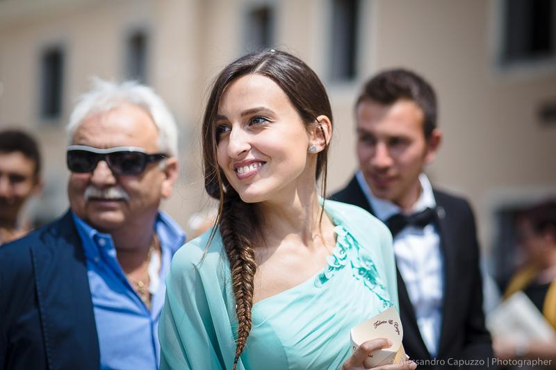 fotografo matrimonio Verona Villa la Favorita 179