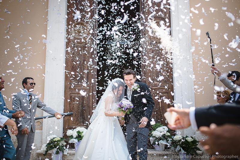 fotografo matrimonio Verona Villa la Favorita 181