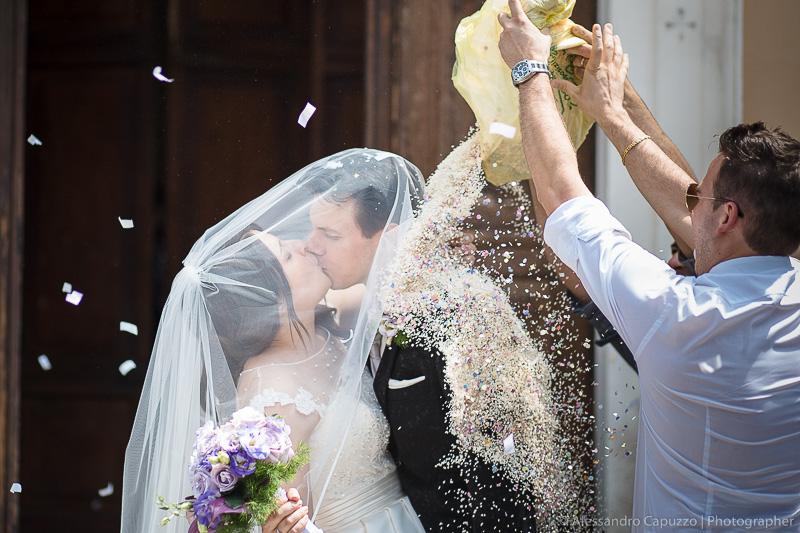 fotografo matrimonio Verona Villa la Favorita 183