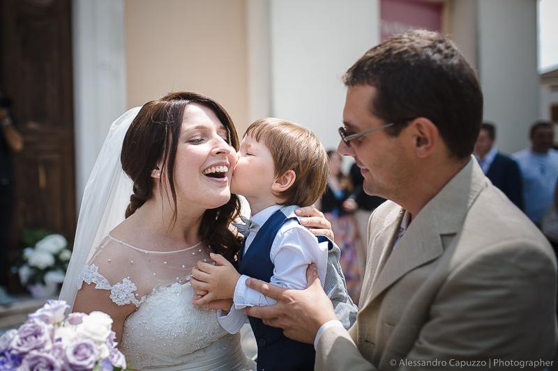 fotografo matrimonio Verona Villa la Favorita 187