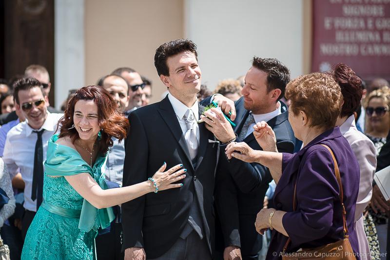 fotografo matrimonio Verona Villa la Favorita 193