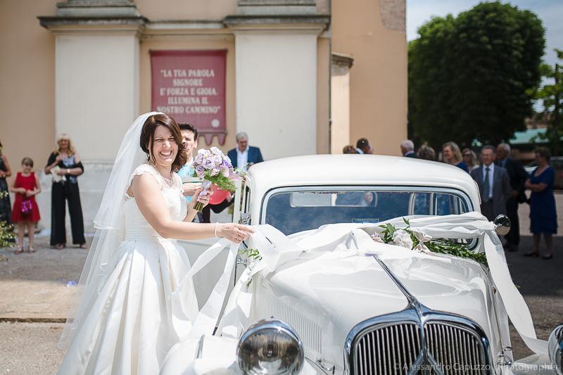 fotografo matrimonio Verona Villa la Favorita 199