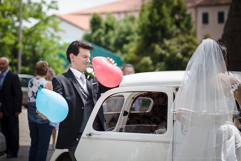 fotografo matrimonio Verona Villa la Favorita 201