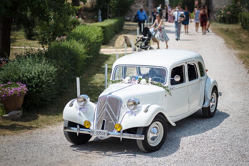 fotografo matrimonio Verona Villa la Favorita 203