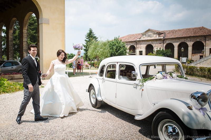 fotografo matrimonio Verona Villa la Favorita 207