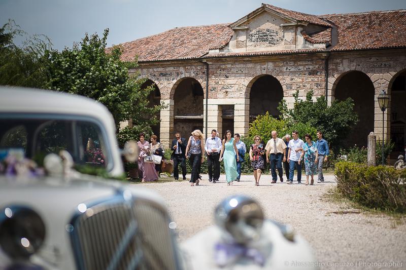 fotografo matrimonio Verona Villa la Favorita 211