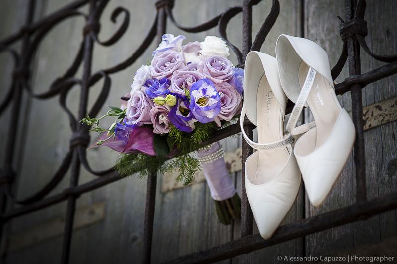 fotografo matrimonio Verona Villa la Favorita 215