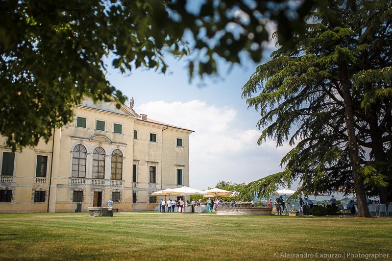 fotografo matrimonio Verona Villa la Favorita 217
