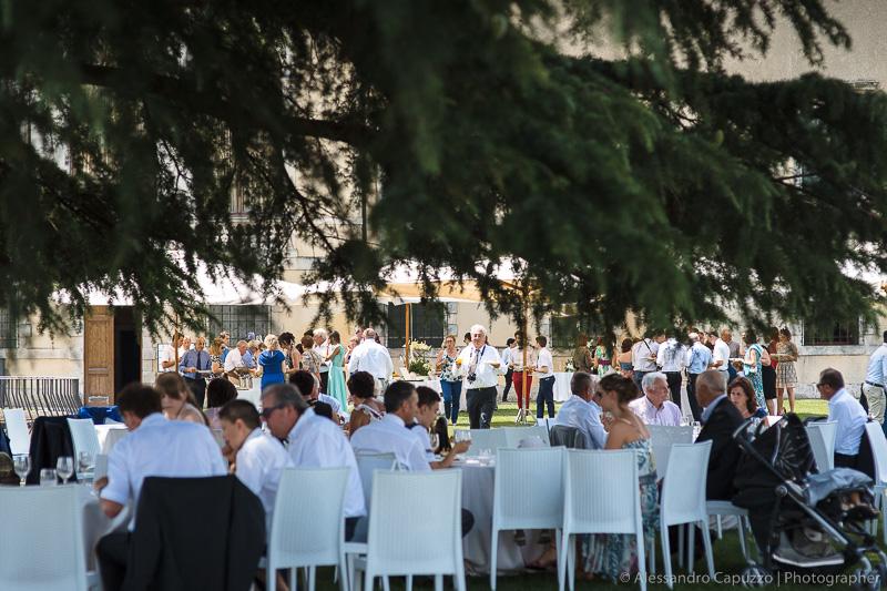 fotografo matrimonio Verona Villa la Favorita 219