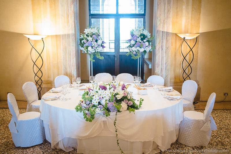 fotografo matrimonio Verona Villa la Favorita 222