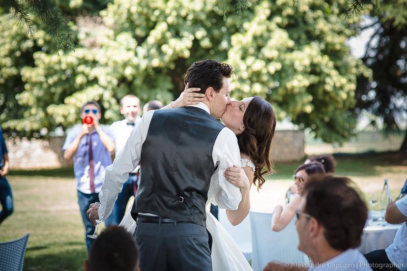 fotografo matrimonio Verona Villa la Favorita 234