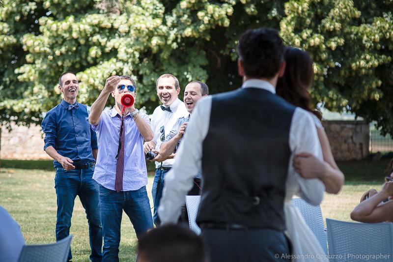 fotografo matrimonio Verona Villa la Favorita 236