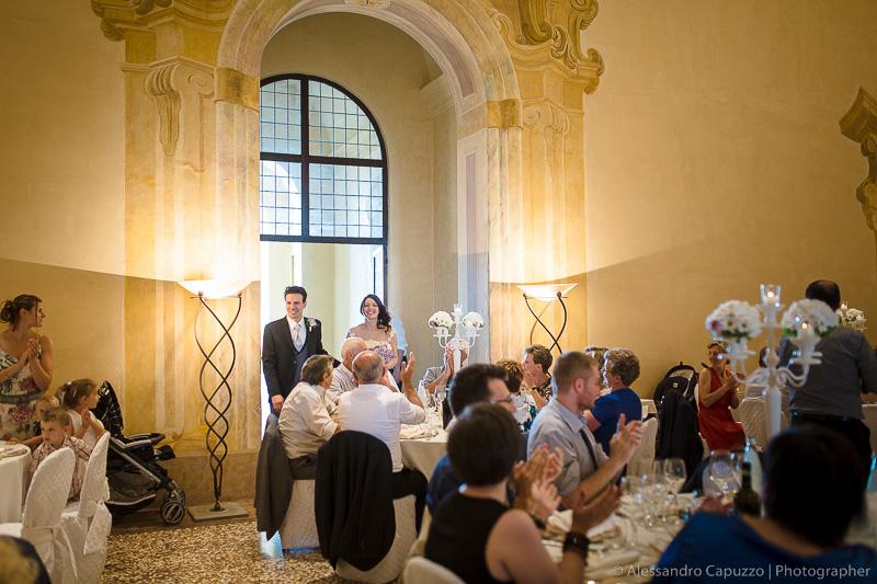 fotografo matrimonio Verona Villa la Favorita 238