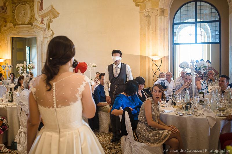 fotografo matrimonio Verona Villa la Favorita 240