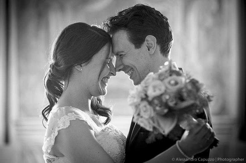 fotografo matrimonio Verona Villa la Favorita 251