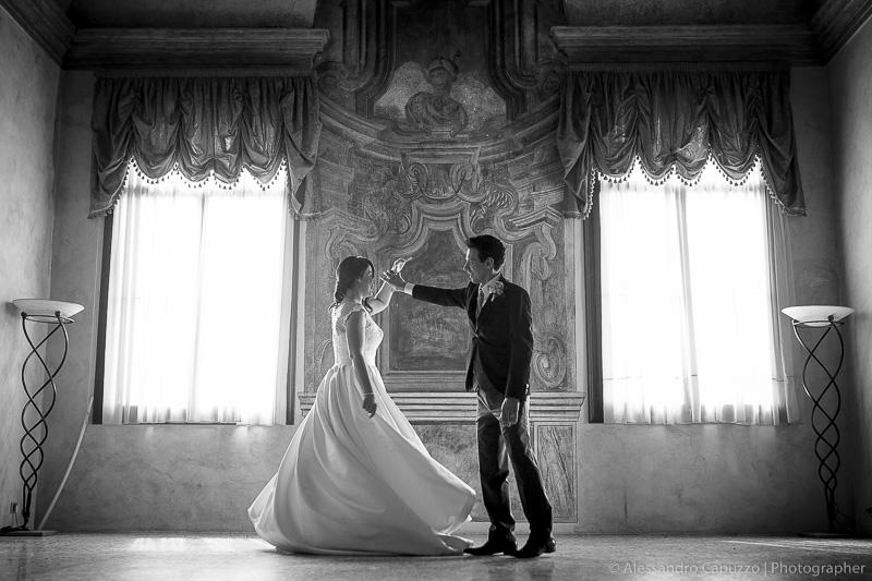 fotografo matrimonio Verona Villa la Favorita 253