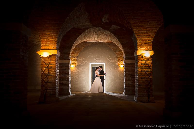 fotografo matrimonio Verona Villa la Favorita 262