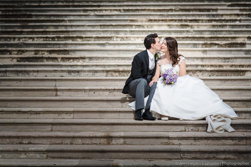 fotografo matrimonio Verona Villa la Favorita 272