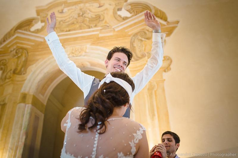 fotografo matrimonio Verona Villa la Favorita 278