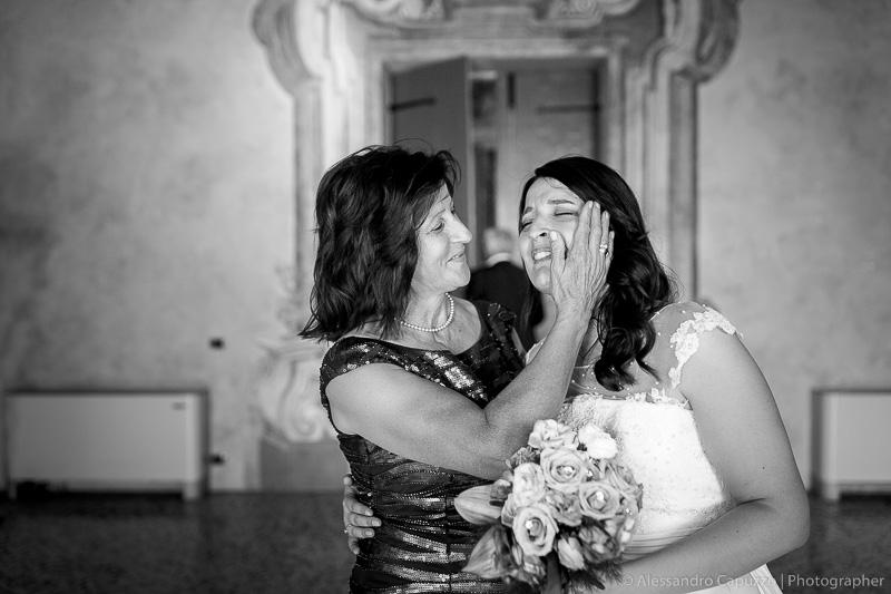 fotografo matrimonio Verona Villa la Favorita 281