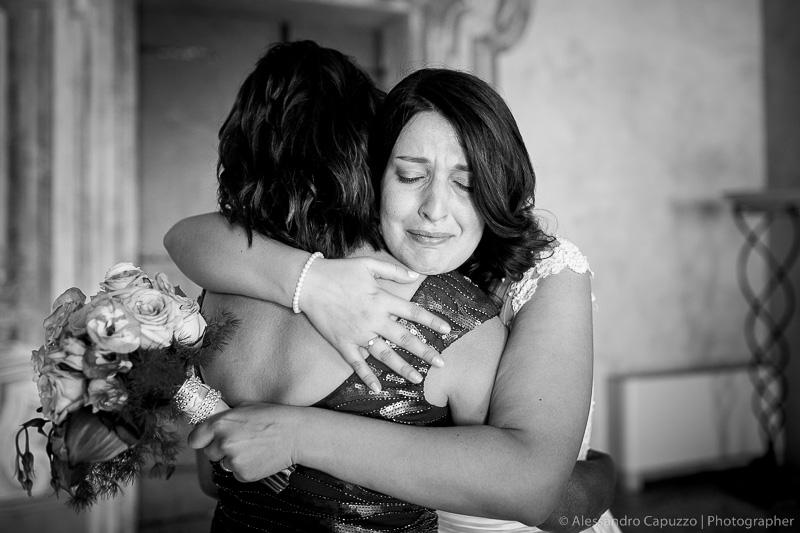 fotografo matrimonio Verona Villa la Favorita 283