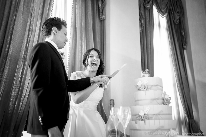 fotografo matrimonio Verona Villa la Favorita 287