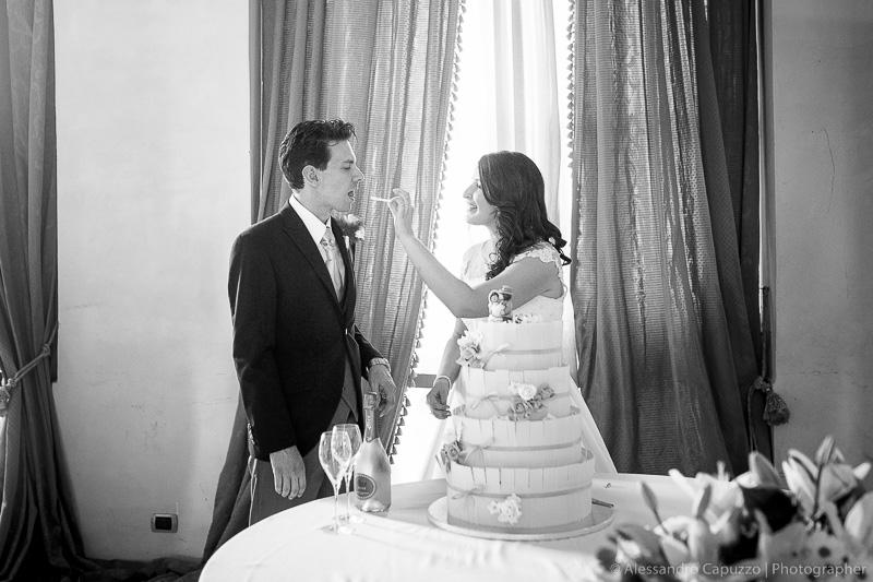 fotografo matrimonio Verona Villa la Favorita 291