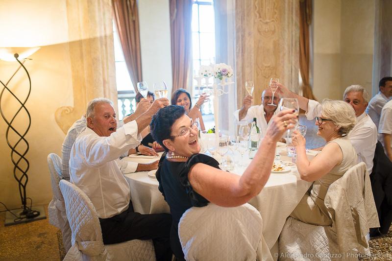 fotografo matrimonio Verona Villa la Favorita 300