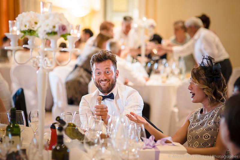 fotografo matrimonio Verona Villa la Favorita 302