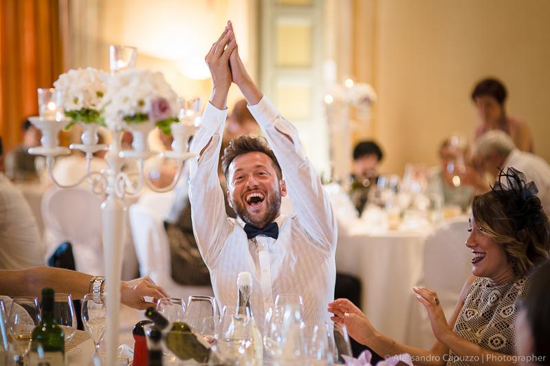 fotografo matrimonio Verona Villa la Favorita 304